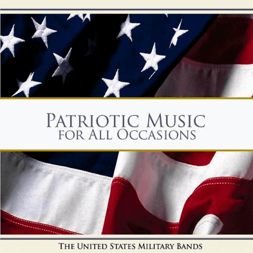US Military Bands 5
