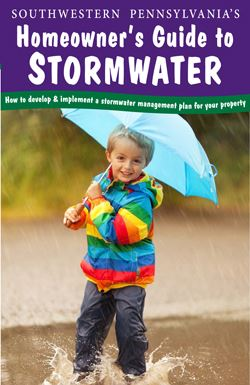 Homeowners-Stormwater-Guide-Cover