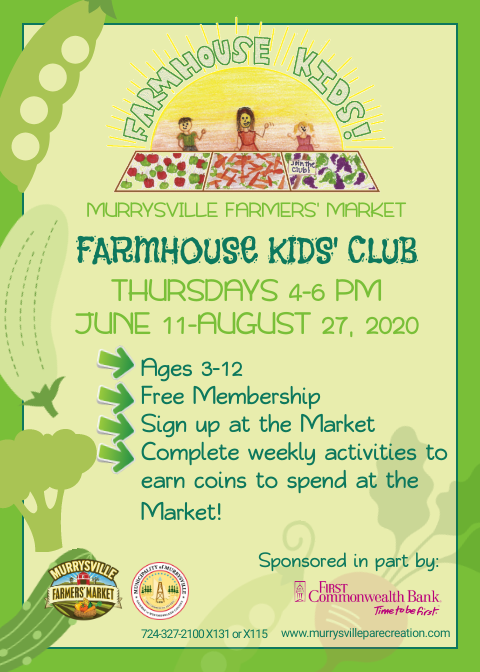 2020-Farmhouse-Kids-Club