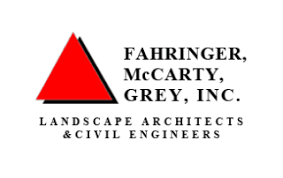 Fahringer, McCarty & Grey, Inc Opens in new window